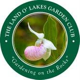 Land O Lakes Garden Club