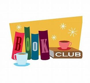 book club p
