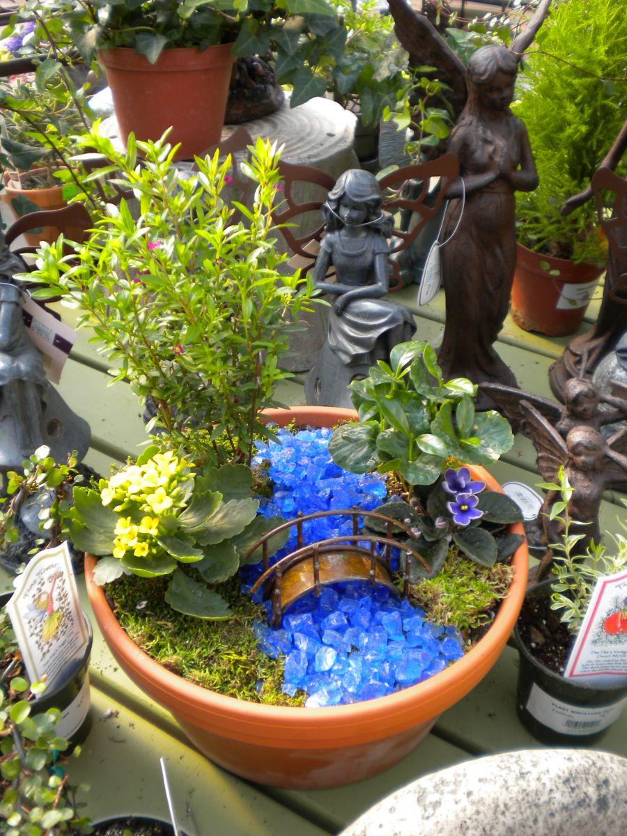 Gardeners Gifts Ideas – Land O\' Lakes Garden Club