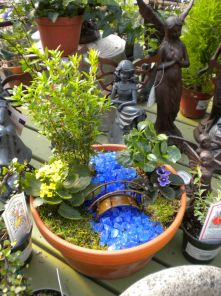 Gardeners Gifts Ideas – Land O\' Lakes Garden Club