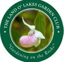 Land O' Lakes Garden Club